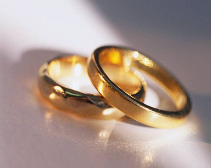 Can God Really Save A Marriage?