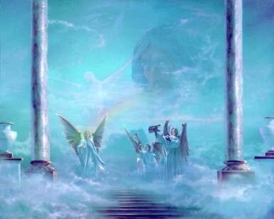 Predestination - Did God Choose Us or Does He Let Us Choose Him